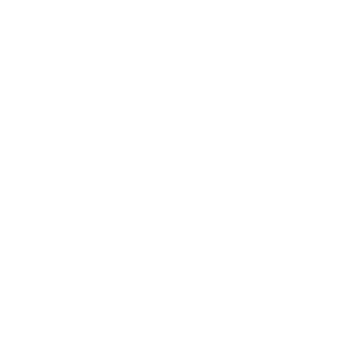 Cosmos Cowboy Production